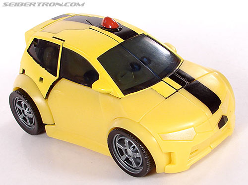 Transformers Animated Bumblebee (Image #27 of 128)