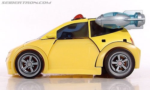 Transformers Animated Bumblebee (Image #40 of 128)