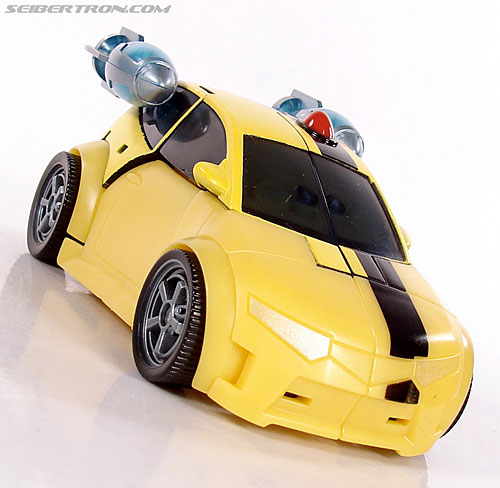 Transformers Animated Bumblebee (Image #44 of 128)