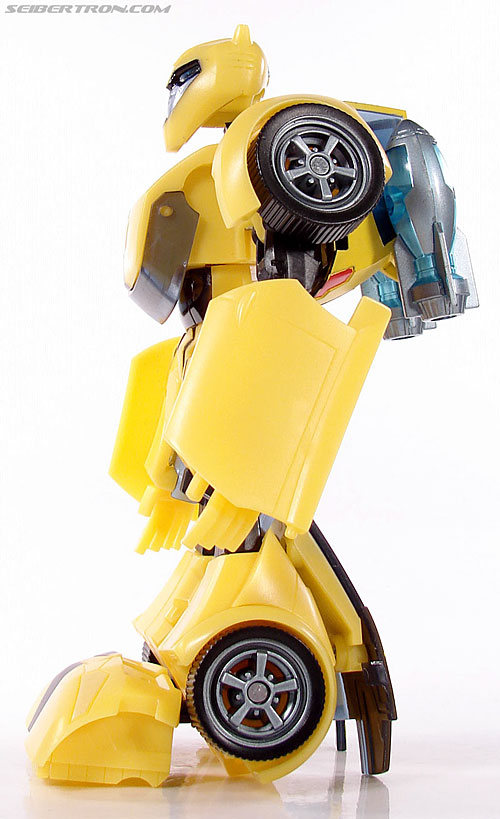 Transformers Animated Bumblebee (Image #63 of 128)