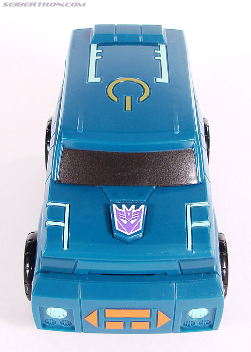 Transformers Animated Soundwave (Image #17 of 62)