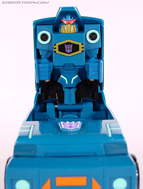 Transformers Animated Soundwave (Image #37 of 62)