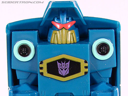 Transformers Animated Soundwave gallery