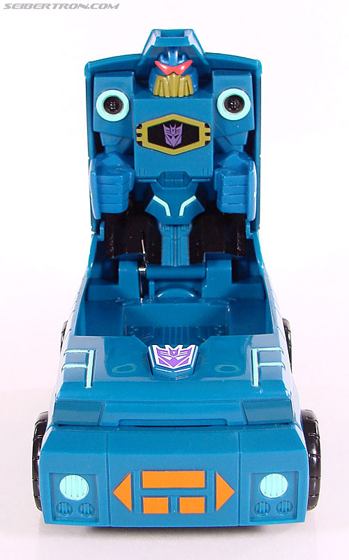 Transformers Animated Soundwave (Image #39 of 62)