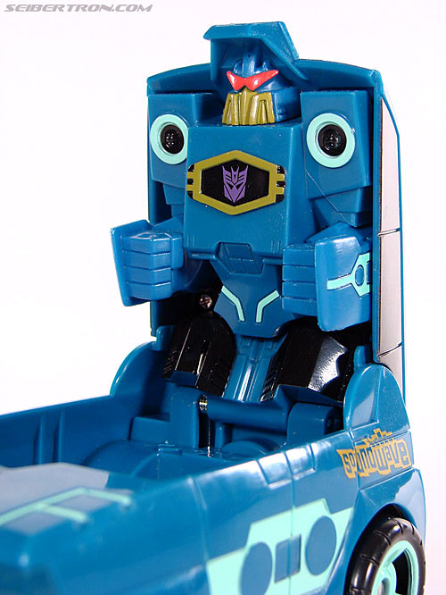 Transformers Animated Soundwave (Image #50 of 62)