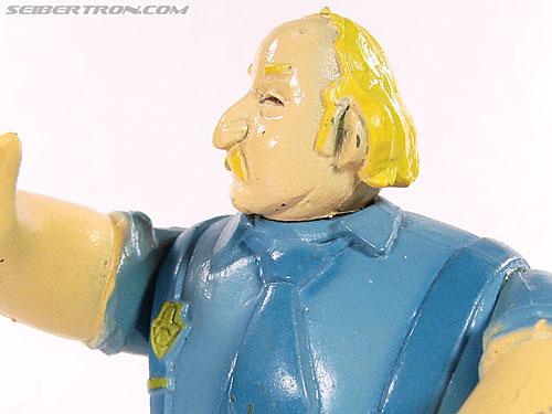 Transformers Animated Captain Carmine Fanzone (Image #27 of 37)