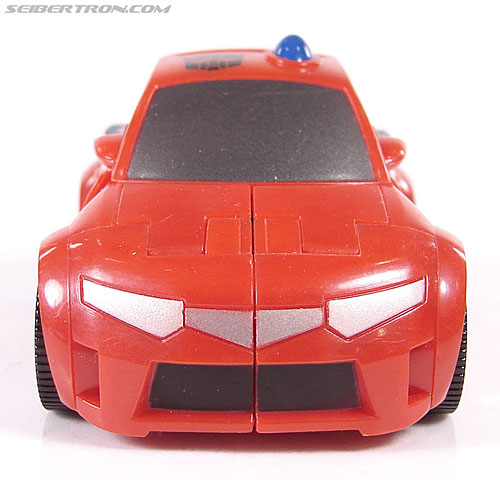 Transformers Animated Cliffjumper (Image #21 of 85)