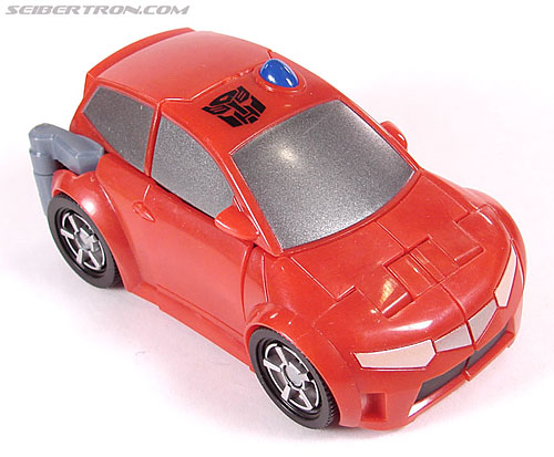 Transformers Animated Cliffjumper (Image #22 of 85)