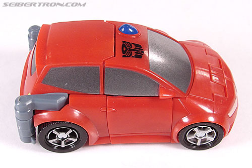 Transformers Animated Cliffjumper (Image #23 of 85)