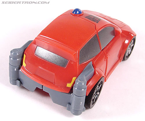 Transformers Animated Cliffjumper (Image #24 of 85)