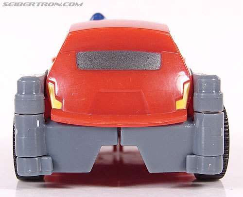 Transformers Animated Cliffjumper (Image #26 of 85)