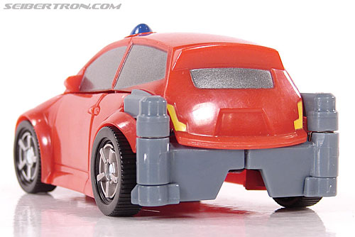 Transformers Animated Cliffjumper (Image #27 of 85)