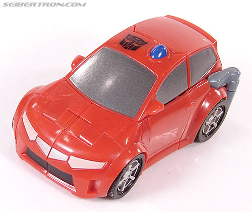 Transformers Animated Cliffjumper (Image #30 of 85)