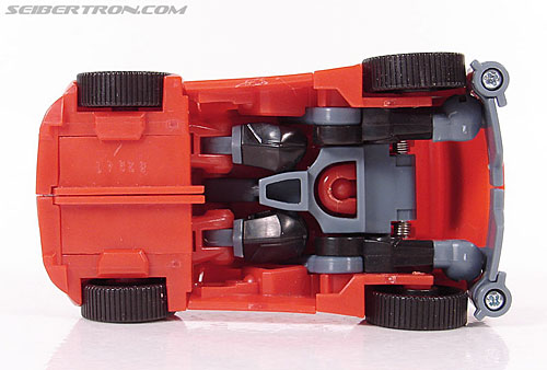 Transformers Animated Cliffjumper (Image #32 of 85)