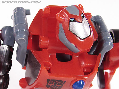 Transformers Animated Cliffjumper (Image #48 of 85)