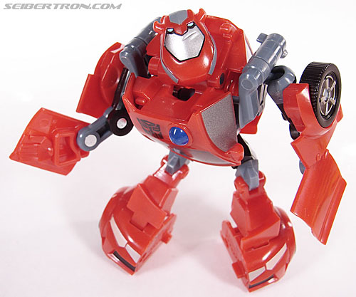 Transformers Animated Cliffjumper (Image #49 of 85)