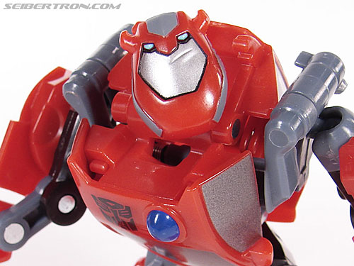 Transformers Animated Cliffjumper (Image #50 of 85)