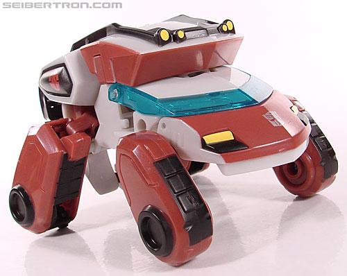 Transformers News: Top 5 Best Ratchet Transformers Toys