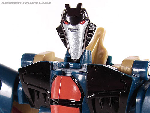 Transformers Animated Dirge gallery