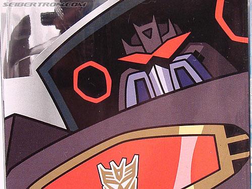 Transformers Animated Electrostatic Soundwave (Soundblaster) (Image #17 of 144)