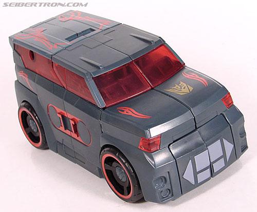Transformers Animated Electrostatic Soundwave (Soundblaster) (Image #25 of 144)