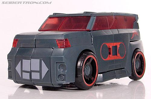 Transformers Animated Electrostatic Soundwave (Soundblaster) (Image #33 of 144)