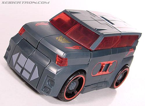 Transformers Animated Electrostatic Soundwave (Soundblaster) (Image #35 of 144)