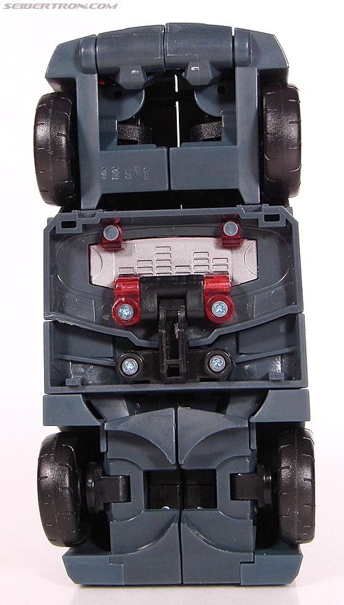 Transformers Animated Electrostatic Soundwave (Soundblaster) (Image #36 of 144)