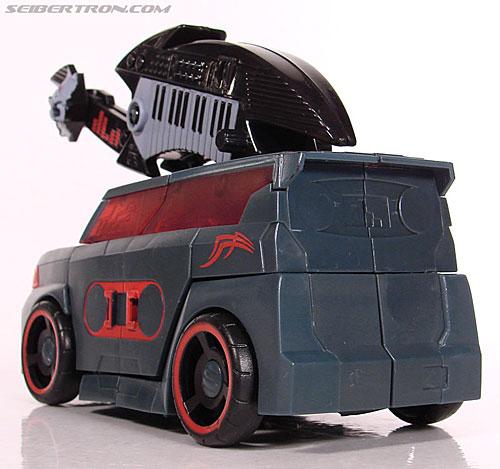 Transformers Animated Electrostatic Soundwave (Soundblaster) (Image #44 of 144)