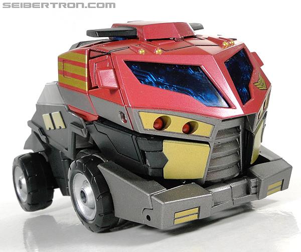 Transformers Animated Elite Guard Optimus Prime (Image #19 of 146)