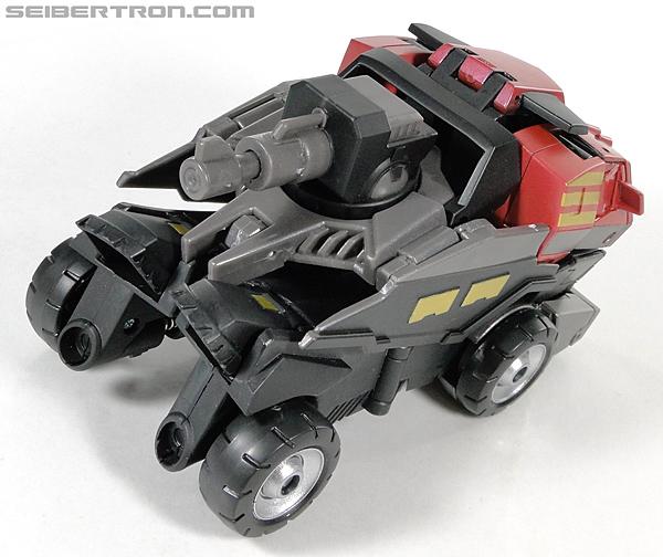 Transformers Animated Elite Guard Optimus Prime (Image #21 of 146)