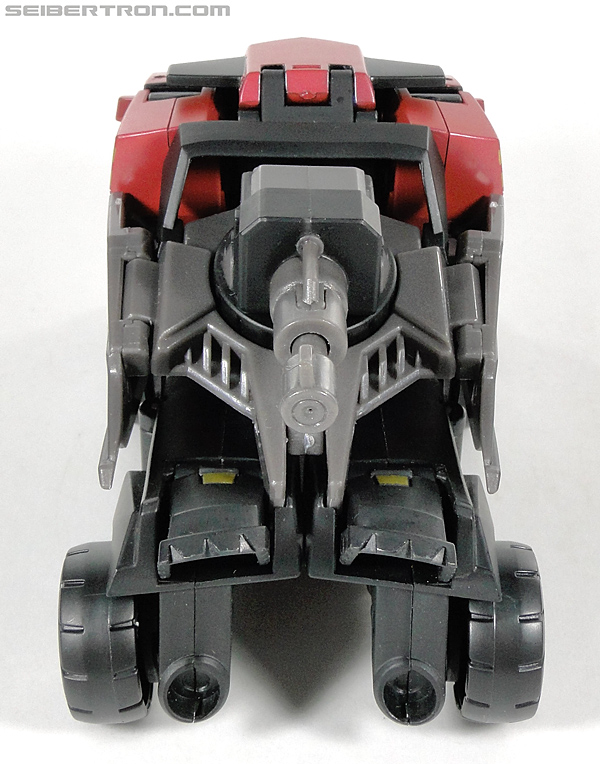 Transformers Animated Elite Guard Optimus Prime (Image #22 of 146)