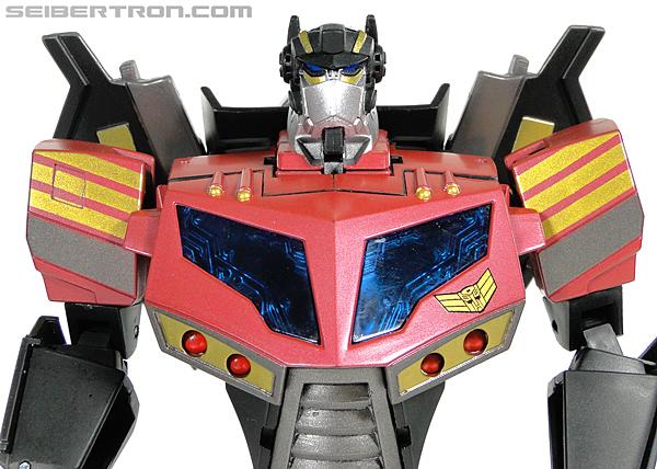 Transformers Animated Elite Guard Optimus Prime (Image #49 of 146)