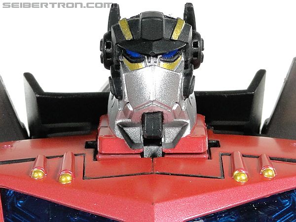 Transformers Animated Elite Guard Optimus Prime (Image #50 of 146)