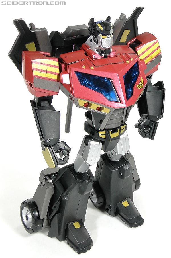 Transformers Animated Elite Guard Optimus Prime (Image #51 of 146)