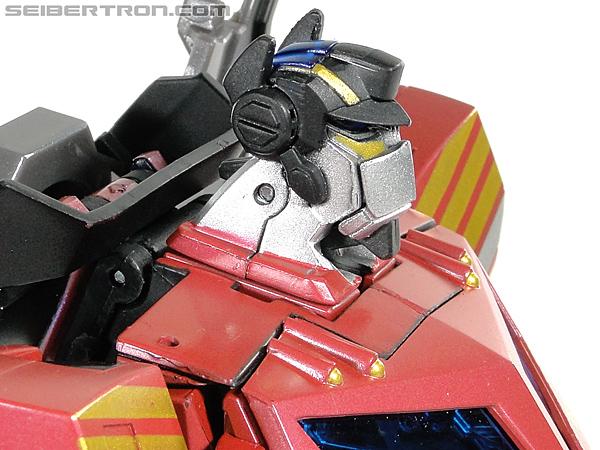 Transformers Animated Elite Guard Optimus Prime (Image #55 of 146)