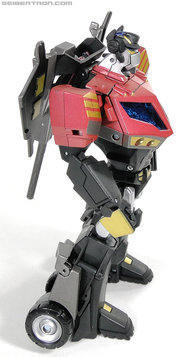 Transformers Animated Elite Guard Optimus Prime (Image #56 of 146)