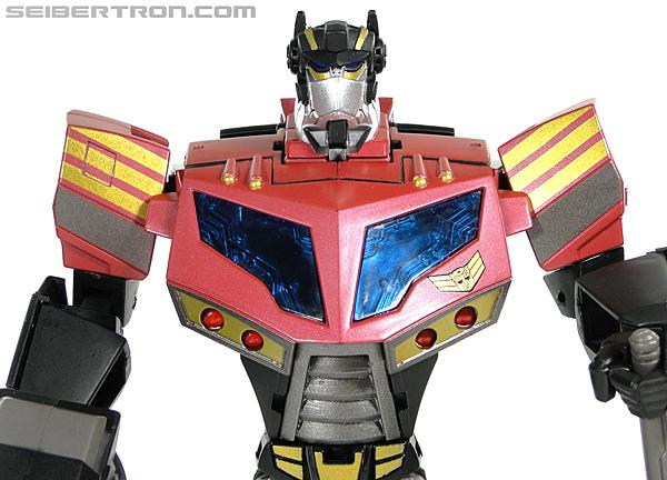 Transformers Animated Elite Guard Optimus Prime (Image #59 of 146)