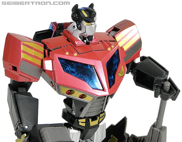 Transformers Animated Elite Guard Optimus Prime (Image #61 of 146)