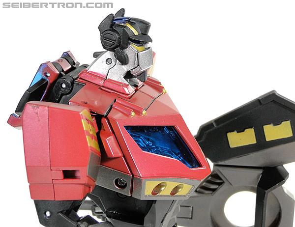 Transformers Animated Elite Guard Optimus Prime (Image #68 of 146)