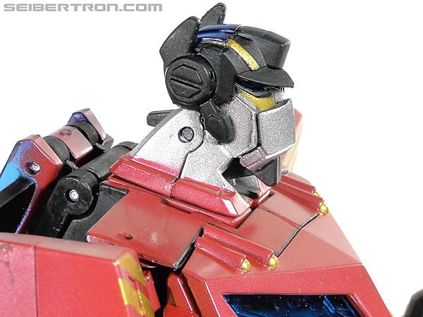 Transformers Animated Elite Guard Optimus Prime (Image #69 of 146)