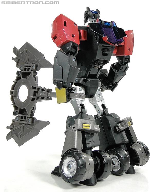 Transformers Animated Elite Guard Optimus Prime (Image #72 of 146)