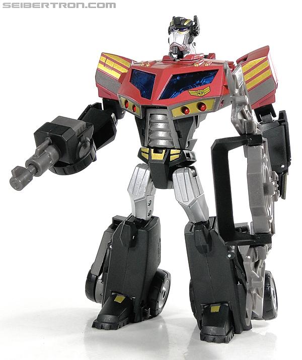 Transformers Animated Elite Guard Optimus Prime (Image #74 of 146)