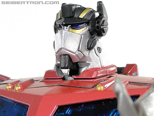 Transformers Animated Elite Guard Optimus Prime (Image #79 of 146)