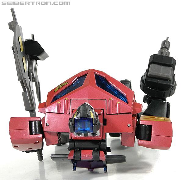 Transformers Animated Elite Guard Optimus Prime (Image #81 of 146)