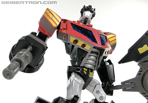 Transformers Animated Elite Guard Optimus Prime (Image #87 of 146)