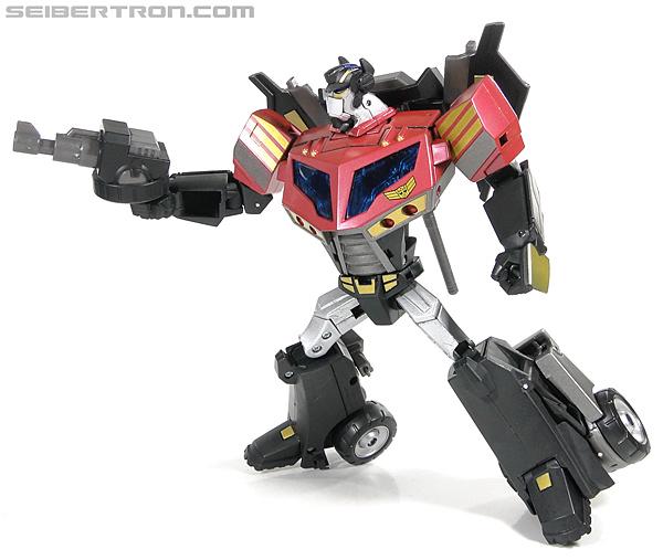 Transformers Animated Elite Guard Optimus Prime (Image #89 of 146)