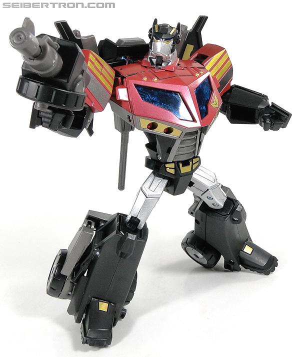 Transformers Animated Elite Guard Optimus Prime (Image #91 of 146)