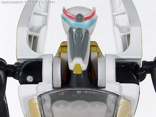 Transformers Animated Elite Guard Prowl gallery
