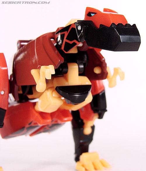Transformers Animated Fireblast Grimlock (Image #19 of 90)